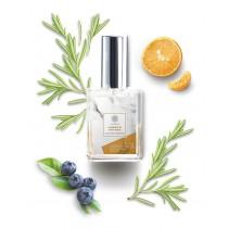 甜橙&琥珀香水 50ml