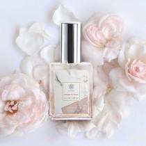 玫瑰&烏木香水 50ml