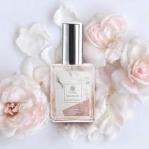 維納斯紅玫瑰香水 30ml