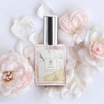 澄淨花園香水 50ml