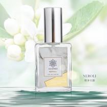 【November 8】30ml香水 橙淨花園-花香調